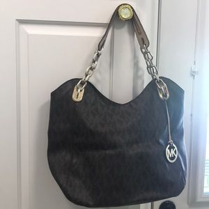 Michael Kors Lily medium tote